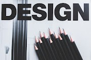 5 Extraordinary Branding Ideas Your Business Can Use