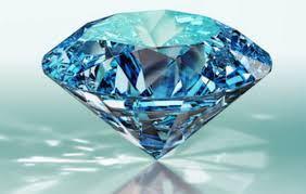 diamante- perfil profesional