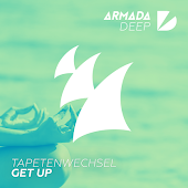 Get Up (Radio Edit)
