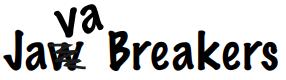 Java Breakers