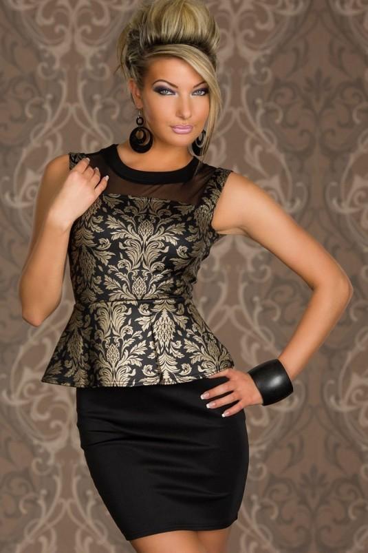Vestidos de nochevieja online baratos