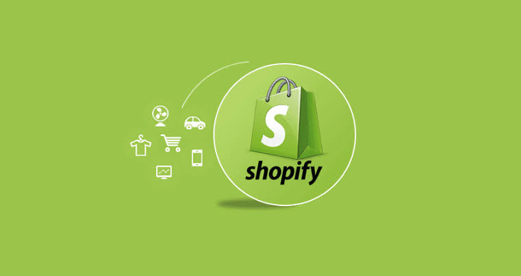 10 Shopify secrets every internet entrepreneur must know