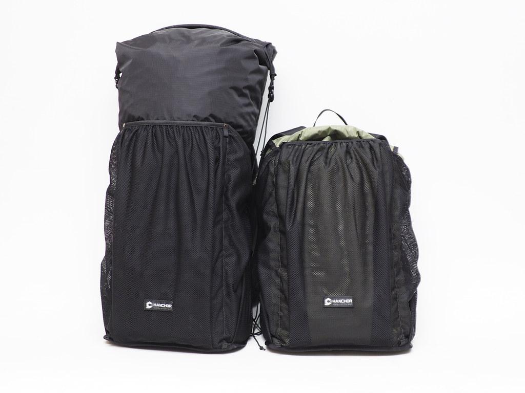 2021 女 後背包推薦 登山後背包 大容量
