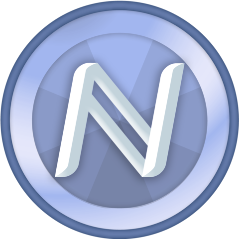 namecoin.png