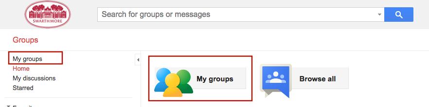 GoogleGroups_MyGroups.png