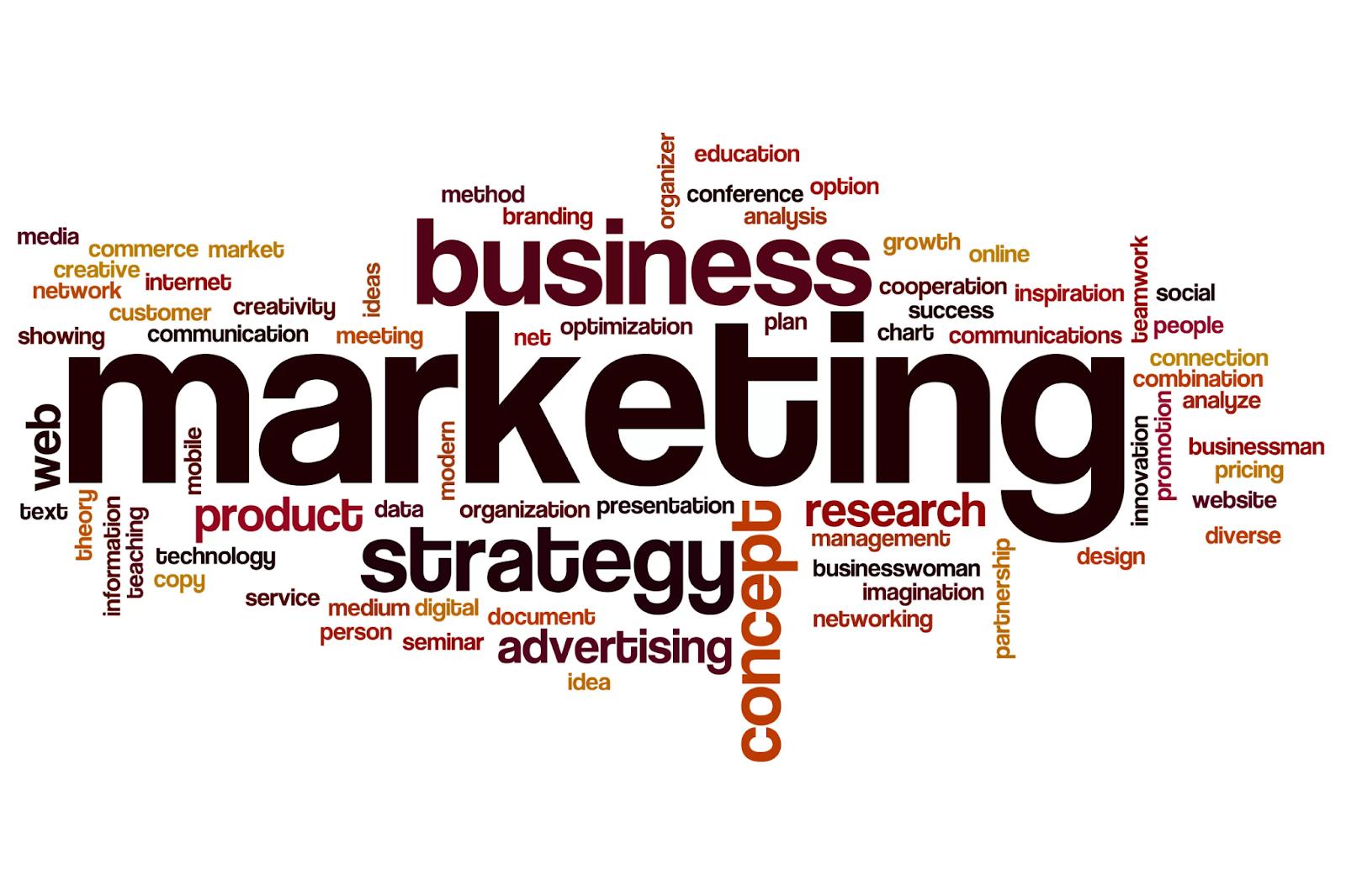 Cần hiểu về insight khách hàng