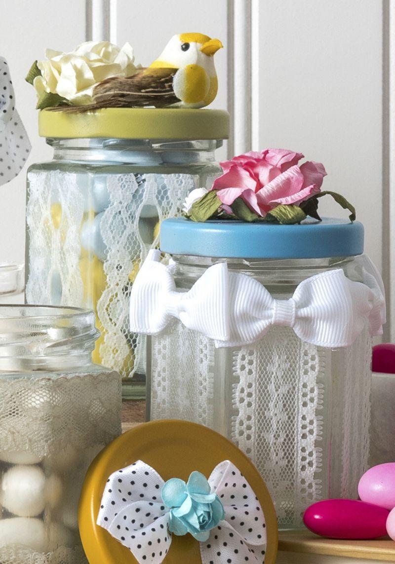 Como-decorar-frascos-vidrio-usarlos-como-dulceros7.jpg