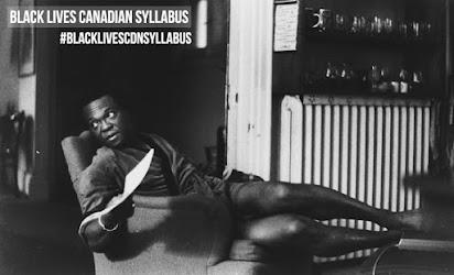 518ae7758 The Black Lives Canada Syllabus     BlackLivesCDNSyllabus. Edit. unnamed.jpg