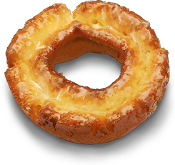 10th_donut.png