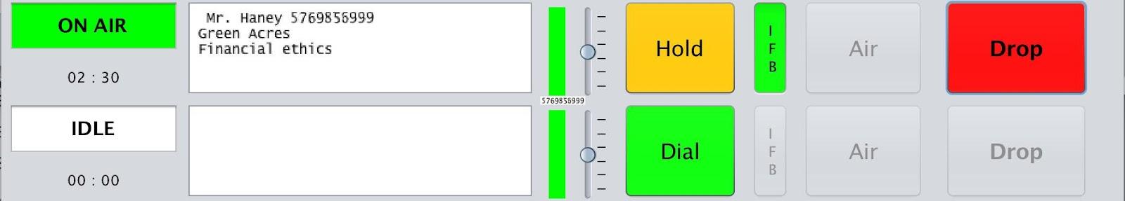 :Backbone Talk Docs Images:Put Haney on Air 206.jpg