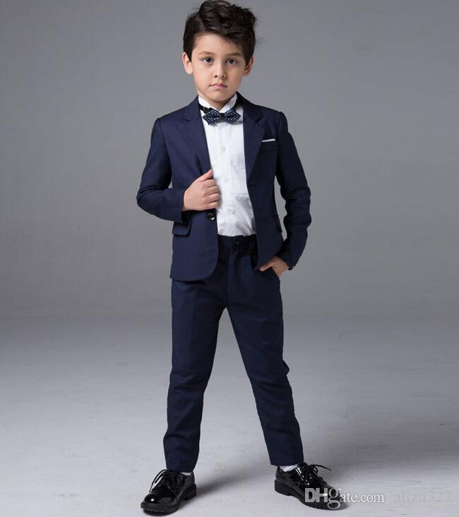 formal-attire-boy