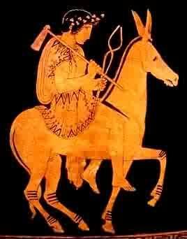 C:\Users\NF\Desktop\Hephaestus_(Greek_Mythology).jpg