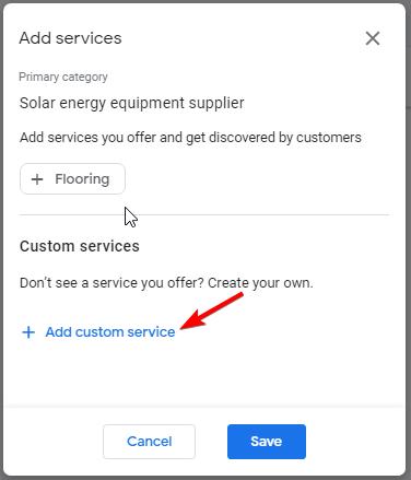adding-service-details