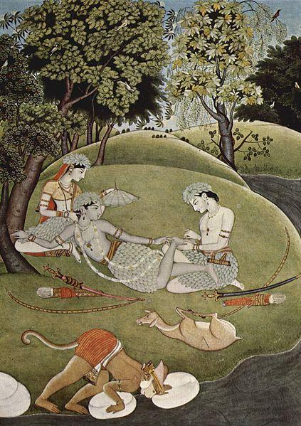 https://upload.wikimedia.org/wikipedia/commons/thumb/d/df/Indischer_Maler_von_1780_001.jpg/423px-Indischer_Maler_von_1780_001.jpg