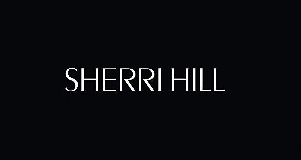 SHERRIHILL
