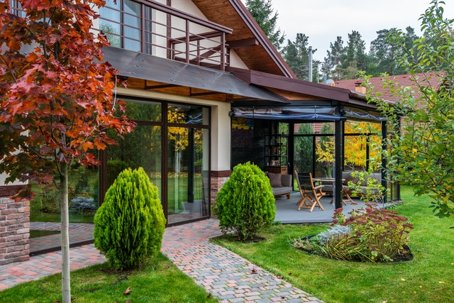 3 Things That Will Decrease Your Home's Value