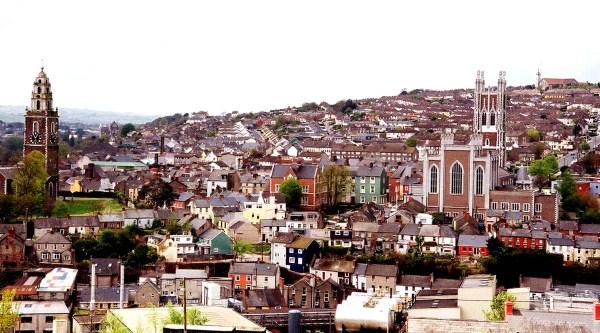 Cork_Northside.jpg
