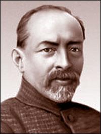 Дмитро Ульянов