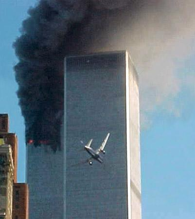 September 11 attacks   History, Summary, Timeline, Casualties, & Facts    Britannica