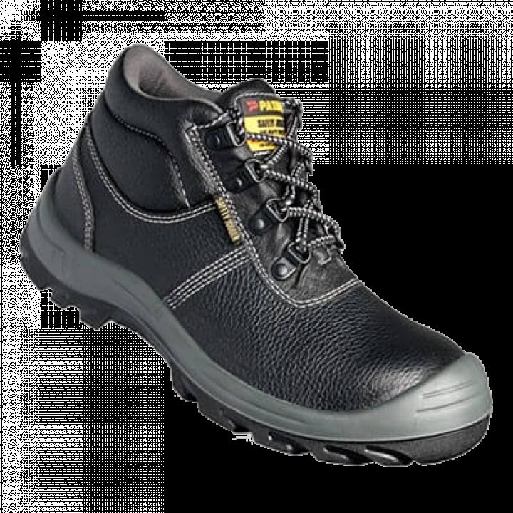 Cách phân biệt giày bảo hộ jogger chính hãng và hàng giả hàng nhái kém chất lượng