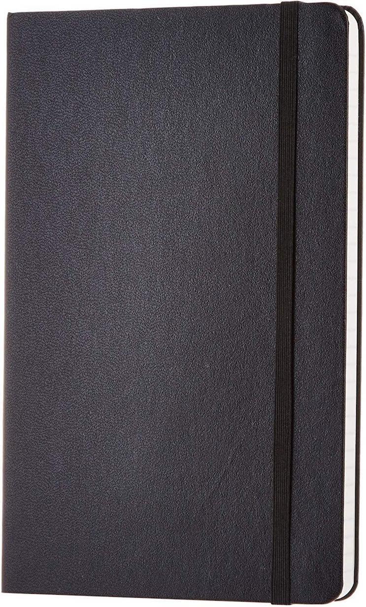 Amazonベーシック ノート