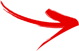 arrowred.png