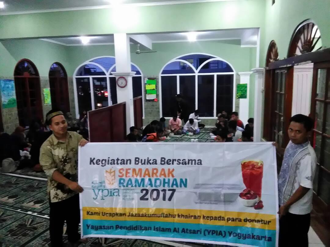 H:\dokumentasi buka puasa\WhatsApp Image 2017-06-16 at 08.27.49 (1).jpeg