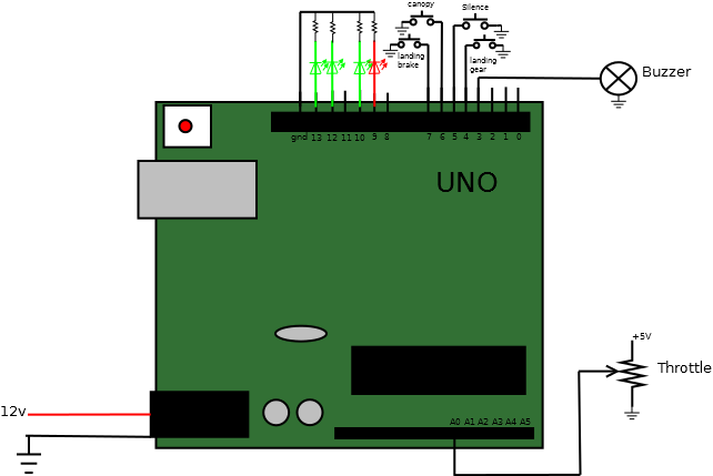 ArduinoArtCircuit.png