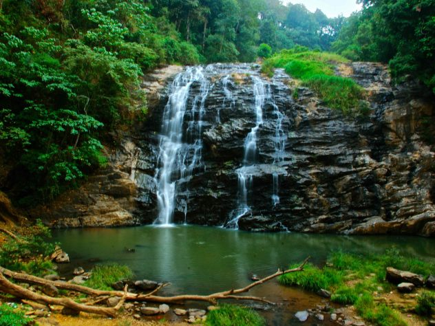 Coorg, Karnataka - Things To Do - Places to Visit Budget