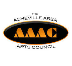Asheville Area Arts Council : Impromptu, how a second can change the outcome
