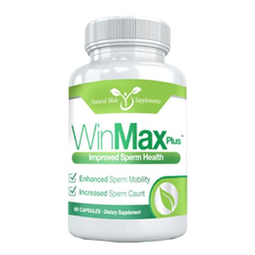Mua Winmax Plus