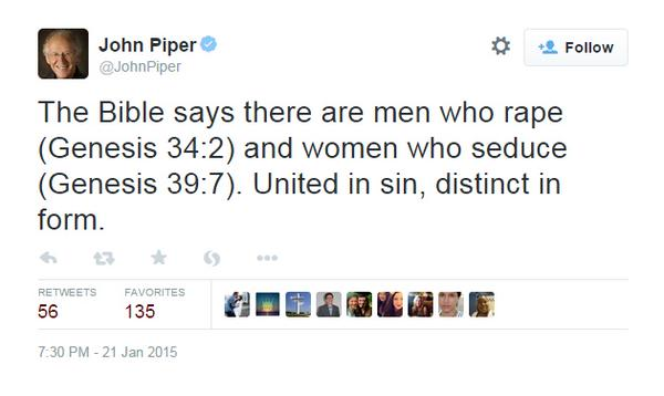 John Piper Rape Tweet.jpg
