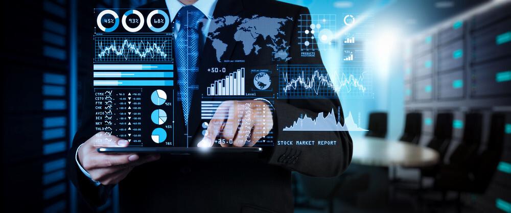 Skill yang perlu dipelajari di 2021 : Business Inteligence Analyst