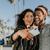 7 Tripod Handphone Terbaik Di Tahun 2019