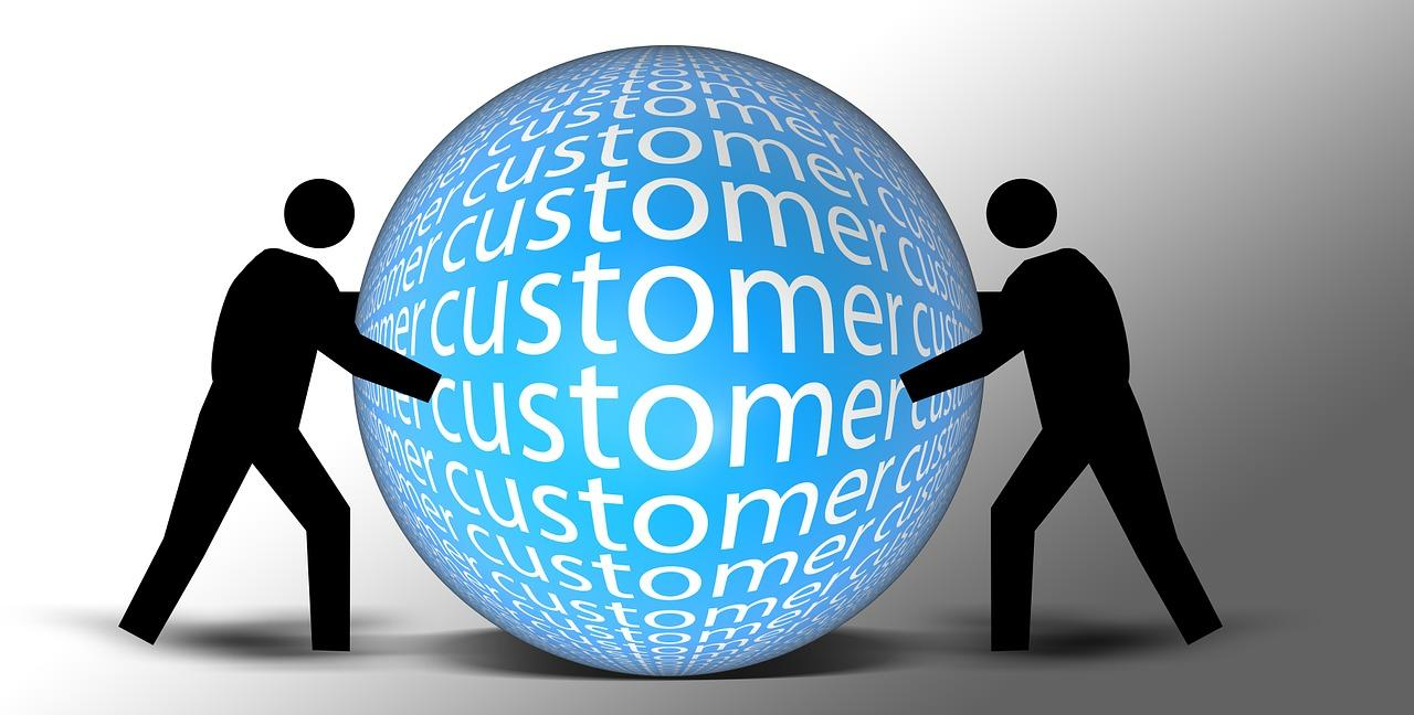 Ball,about,customer,buyer,competition - free image from needpix.com