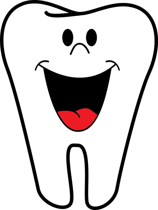 Image result for tooth transparent
