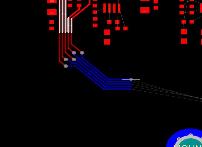 Ein Bild, das Text, Uhr enthält.  Automatisch generierte Beschreibung