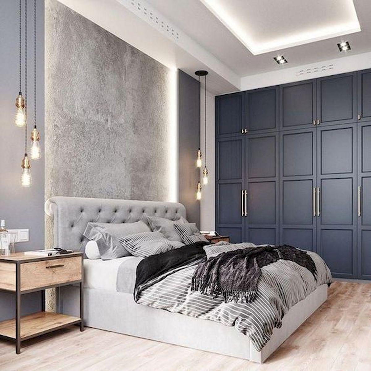 Phòng ngủ thiết kế đẹp 2