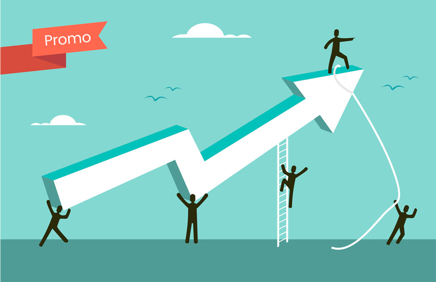 Success rate | Marketing Strategies- 6 Awesome Tips For Creating An Irresistible Offer? | getdigitaloffice.com