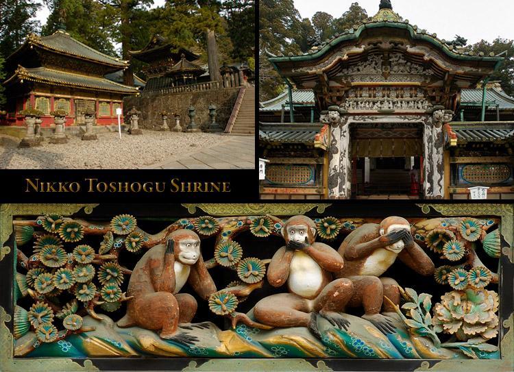 http://www.digital-images.net/Gallery/Scenic/Japan/Shrines/Nikko.jpg