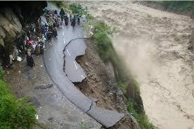 Image result for monsoon flood
