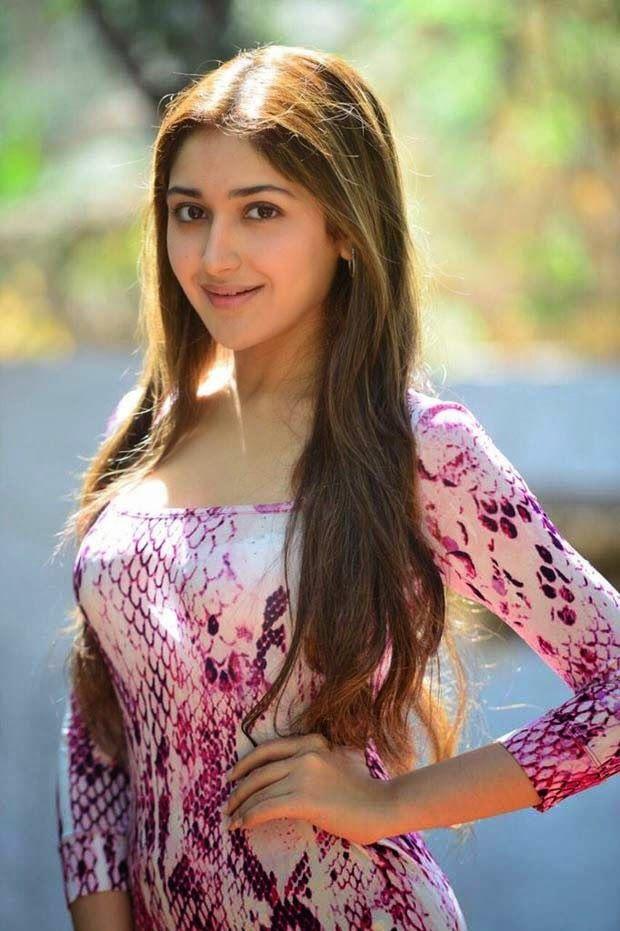 Saisha