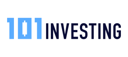 101investing - Detailed information about
