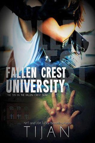 fallen crest university.jpg