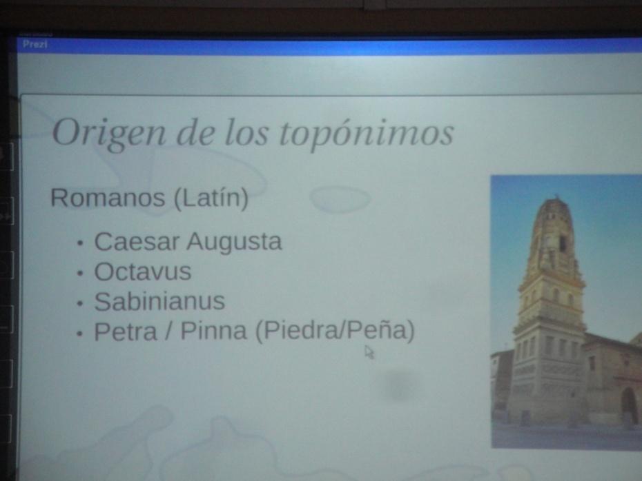 F:\Aragonés\TOPONIMIA\FOTOS Cj charla deMiguel Anchel Barcos-Toponimia\DSC01500.JPG