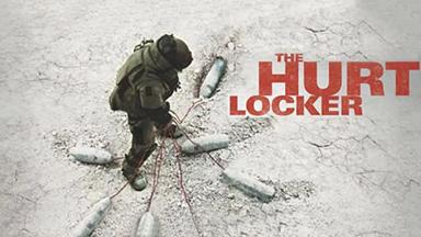 hurt-locker.png
