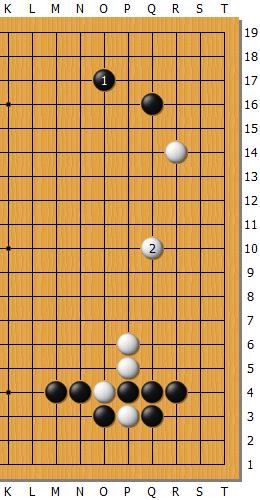 40kisei_02_004.png