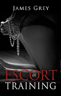 Escort in Training by James Grey