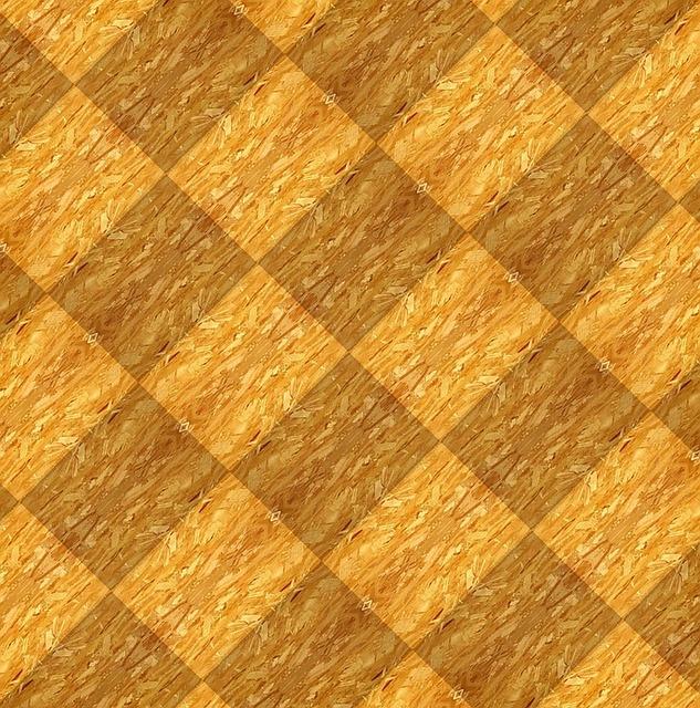 wood-1233418_640.jpg