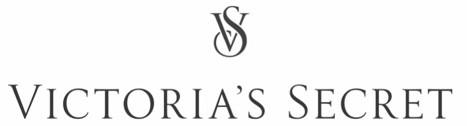 victoria secret ads analysis